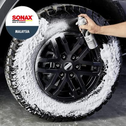SONAX Tyre Care 400ml