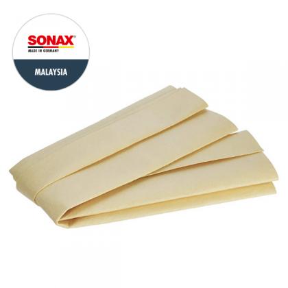 "SONAX Car Care Cloth (the ""Magic Cloth"")"