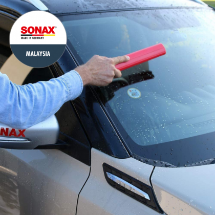 SONAX Flexi Blade