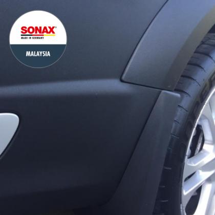 SONAX Xtreme Plastic Restorer Gel Nano Pro 250ml
