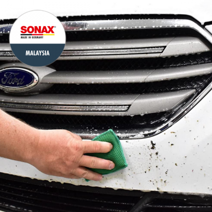 SONAX Insect Remover 500ml