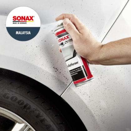SONAX Tar Remover 300ml