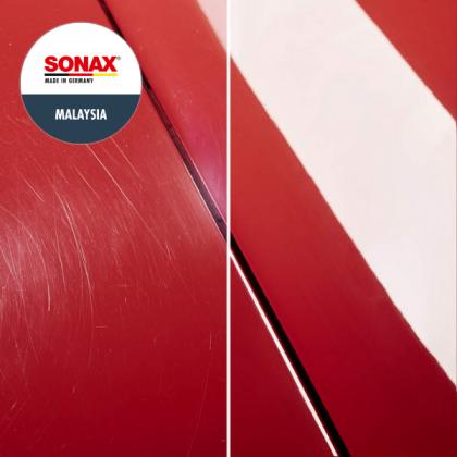 SONAX Xtreme Polish+Wax 2 Hybrid NPT 250ml