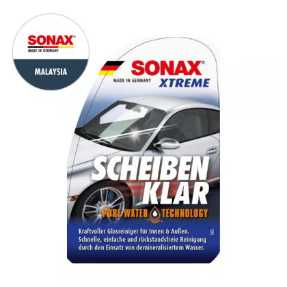 SONAX Xtreme Glass Clear Nano Pro 500ml