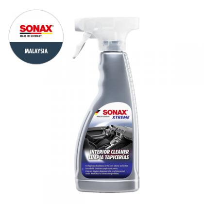 SONAX Xtreme Interior Cleaner (500ml)