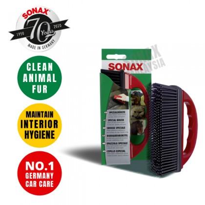 SONAX Special Brush