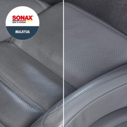 SONAX Profiline Leather Cleaner Foam (1L)