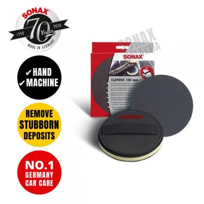 SONAX Clay Disc 150mm