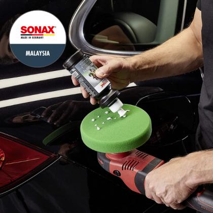 SONAX Profiline CutMax (250ml)