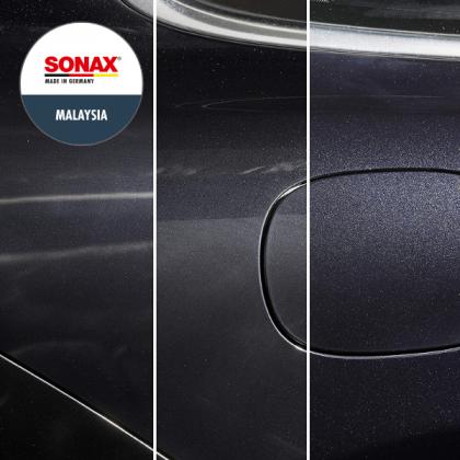SONAX Profiline Perfect Finish (250ml)