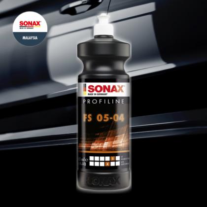 SONAX Profiline FS 05-04 (1L)