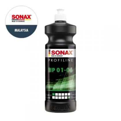 SONAX Profiline HP 01-06 (1L)