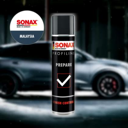 SONAX Profiline Paint Prepare (400ml)