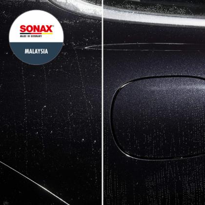 SONAX Profiline Polymer Netshield 340ml