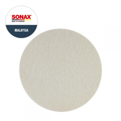 SONAX Felt Pads (2 Pcs)