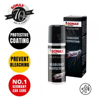 SONAX Profiline Headlamp Coating 50ml