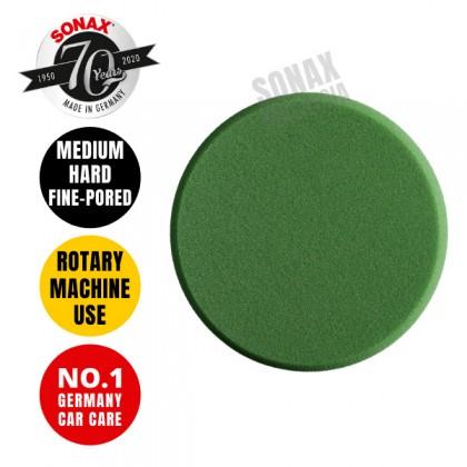 SONAX Rotary Medium Pad 160