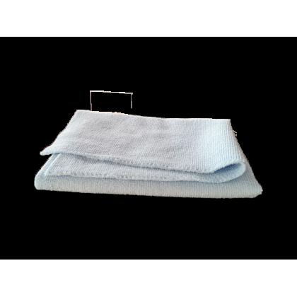 Microfibre Cloth (Premium)